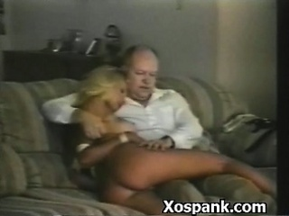 Bdsm Chick Spanked Hot