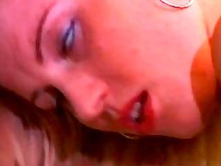 throat spankers - scene 8