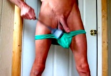 balls busted and penis whipped and tortured cbt