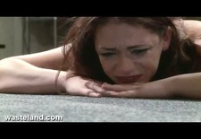 figged_caned1_640x480wasteland bondage sex movie - a young caning (pt 1)