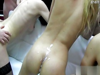 18 years old pornstar dick sucking