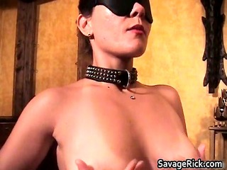 audreys bdsm audition 3 by savagerick part4