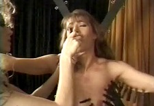 LBO - Whipped Into A Frenzy - scene 2 - video 3