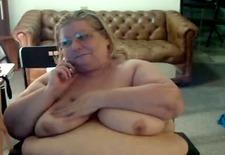 sexy vids shela gets spanked 012