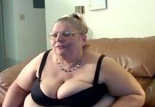 sexy vids shela gets spanked 038