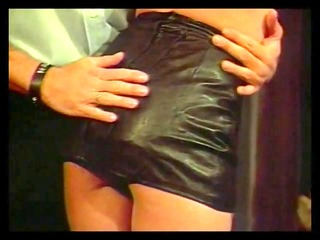 american girl tammy parks spanked