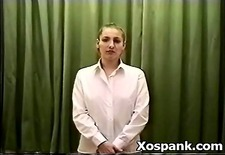 kinky erotic explicit spanking masochiatic sex