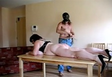 bdsm pet puppy sub slave torture whipping
