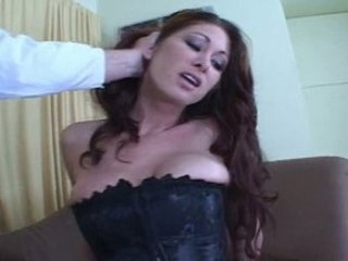 Tiffany Mynx Punished, Amazing!!!
