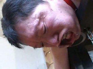 Japanese Wife Has Husband Punished