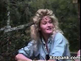 Cum Hungry Spanking Girl Masochiatic Sex