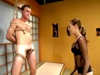 men in pain bondage whipping spanking nippletorture .... - xhamster.com