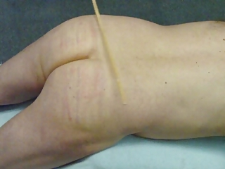 spank-machine-probe