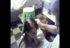 MILF Head #86 Turns out your Mom is a Filthy Deepthroat Slut