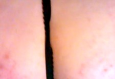 toying n spanking