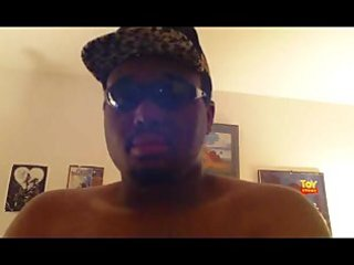 Ringmaster Tyga Whipcream food porn