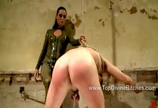caning-huniliation-bdsm