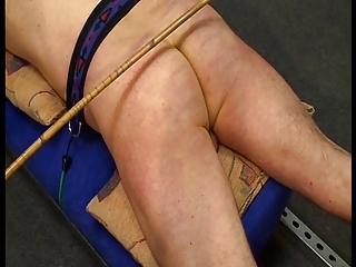 spank-machine-probe2