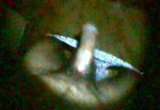 My Naughty Dirty Hard Tool gonna Spank some Big BBW Booty.MP4