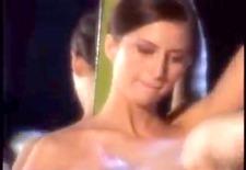 Sexy Monica Unco - Spankwire.com