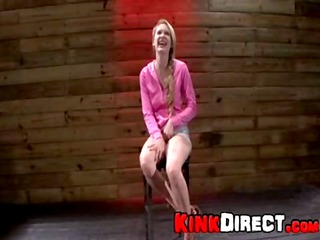 sex slave jayden rae returns to get her master&#039_s hot load_0001