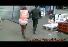 CLIP Kidnapp&eacute es abus&eacute es fouett&eacute es livr&eacute es