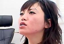 spanking and face slapping mari hoshizawa