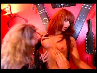 spanking (by tm)