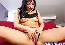 Beautiful Pussy And Ass!