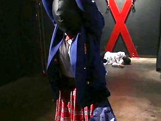 japanese schoolgirl whip &; punishment jb #73