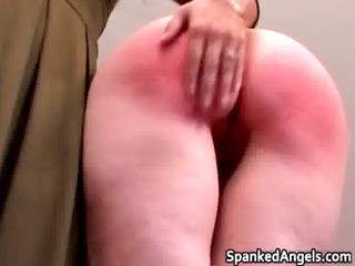 nasty sexy busty milf brunette babes