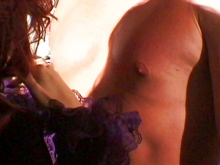 submissive fetish slave redhead bitch spanking