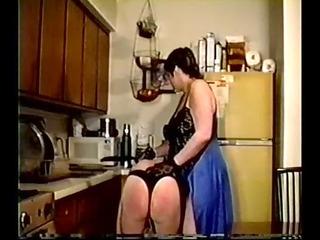 leather mistress del rio hard b/d s/m punishment 2