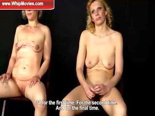 bid for pain hard spanking and whipping
