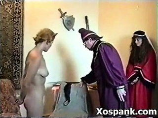 Tempting wild Sweet Spanking Teen Extreme Sex
