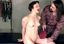 youthful sub whipped canned
