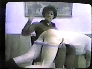 Arabian girl getting fucked